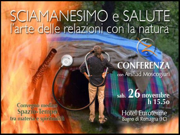 http://www.arshadmoscogiuri.com/sites/default/files/Arshad-Moscogiuri-conferenza-bagno-romagna-2016.jpg