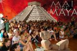 Osho Inipi Circle 2008-2012 (46 photos)